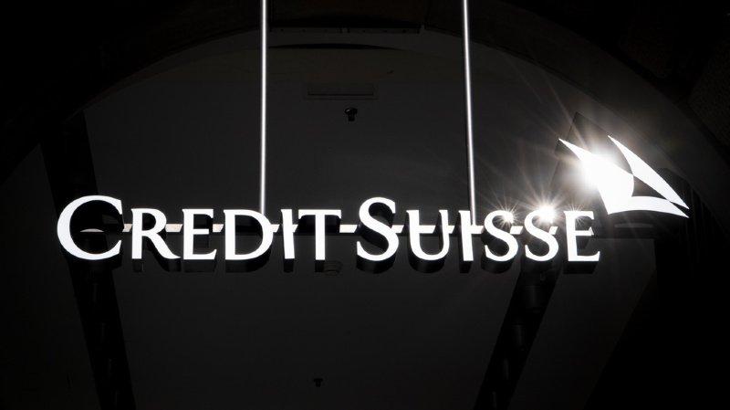 Credit Suisse plaide pour un assouplissement du 3e pilier.