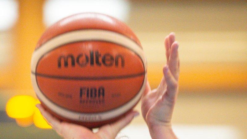 Basketball: le BBC Troistorrents et Martigny Basket unissent leurs forces pour la formation