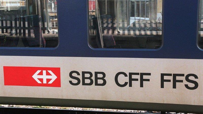 Des perturbations sont annoncées ce jeudi matin sur le réseau ferroviaire suisse.