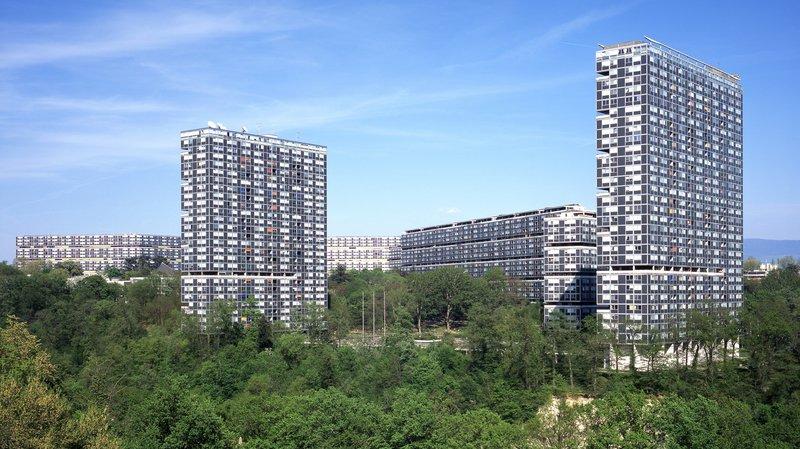 Magazine «Spécial Habitat»: conserver le patrimoine bâti est plus économique et écologique