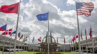 L'OTAN fête ses 70 ans: qu'est-ce qui se cache derrière ces 4 lettres?