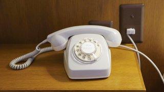 Assurance maladie: la résistance s'organise contre les démarchages téléphoniques abusifs