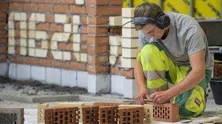 Quelle place pour les jeunes au travail?