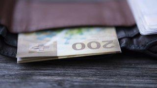 Finances: tous les cantons ont clos l'année 2018 sur des comptes positifs, sauf le Jura et Obwald