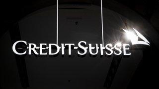 Prévoyance vieillesse: Crédit Suisse demande l'étude d'un 3e pilier plus accessible