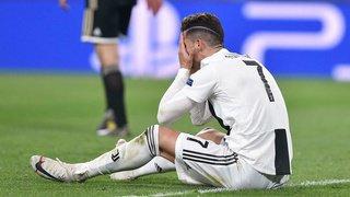 Football: l'action de la Juventus perd 17% à la Bourse de Milan après la défaite contre l'Ajax