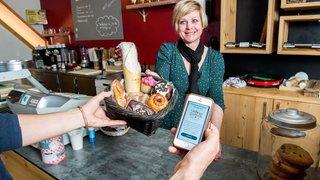 Valais: l'application anti-gaspillage Too Good To Go avec ses paniers à prix réduits prend ses marques dans le canton