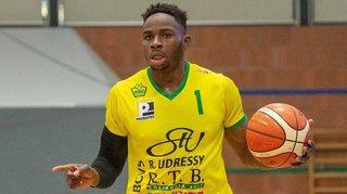 Basket: le BBC Monthey-Chablais est redevenu une équipe dangereuse