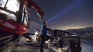 Crans-Montana: il photographie ses collègues des remontées mécaniques