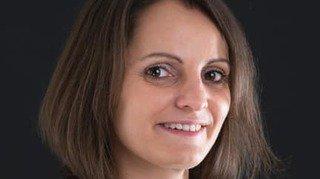 Martigny-Combe: Laura Sarrasin entre au conseil communal