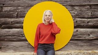 Stefanie Heinzmann: un émouvant retour en grâce