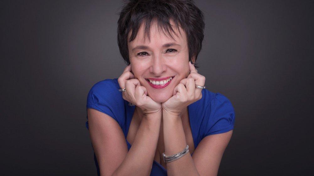 Pascale Rey, présidente, fondatrice et âme de DreamAgo, met toute la passion qui l'anime au service de l'écriture cinématographique.