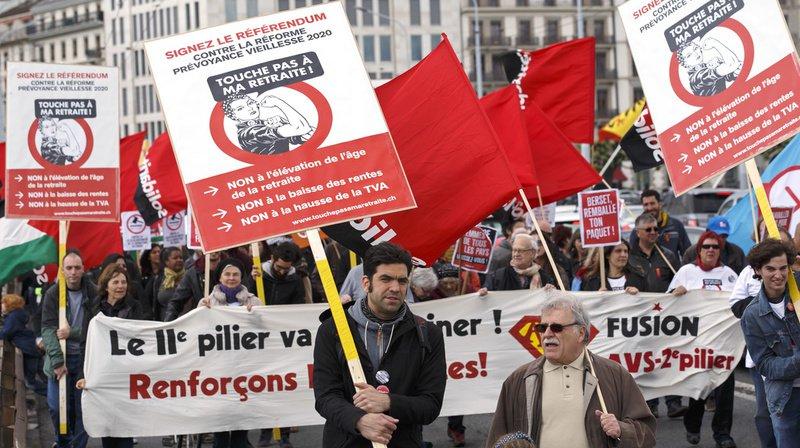 1er mai: Fête du travail ou Journée des travailleurs? Qui a congé? Et le muguet dans tout ça?