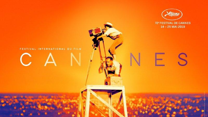 Les films en compétition lors de ce 72e Festival de Cannes ont été dévoilés jeudi.