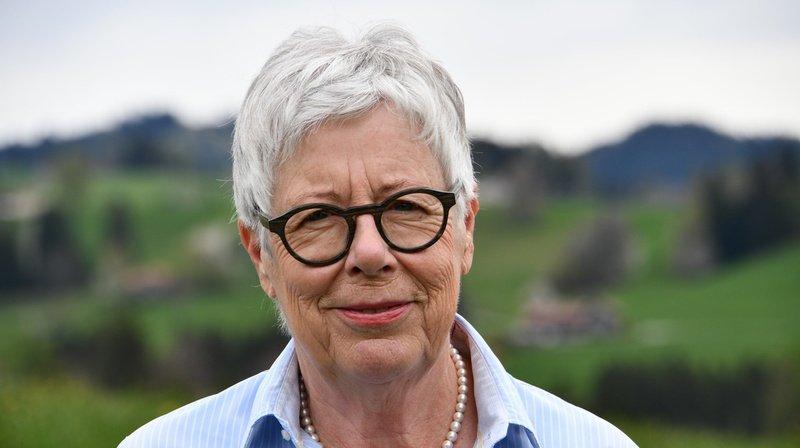 Appenzell: il y a 30 ans, le suffrage féminin débarquait enfin