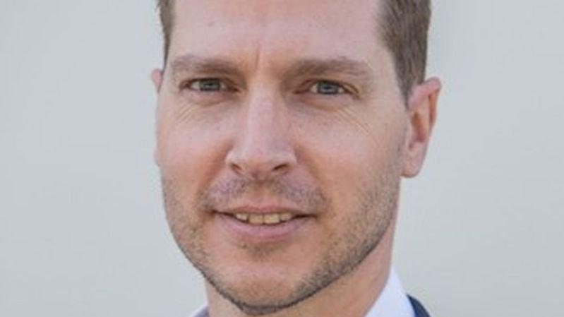 Grégory Carron devra quitter la vice-présidence de Fully.