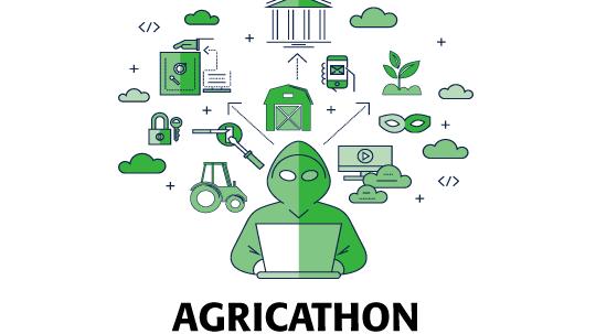 La HES-SO Valais organise l'Agricathon pour repenser l'agriculture dans notre canton
