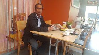 Sri Lanka: les quelque 400 ressortissants habitant en Valais sont sous le choc