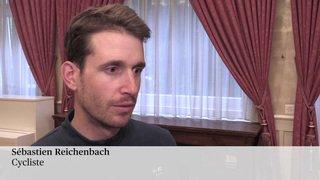 Cyclisme: le Tour de Romandie, une course à la maison pour les Suisses