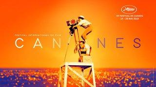 Cinéma: Pedro Almodovar, Ken Loach ou encore les frères Dardenne à l'affiche du 72e Festival de Cannes