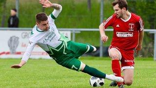 Le FC Bramois surprend le FC Savièse (2-1) et réalise une très bonne opération