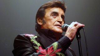 Carnet noir: le chanteur Dick Rivers est décédé à l'âge de 74 ans