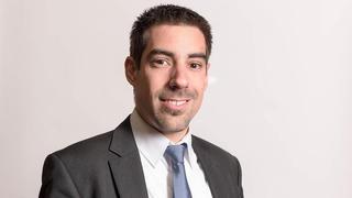 Florian Robyr proposé comme secrétaire général de la constituante