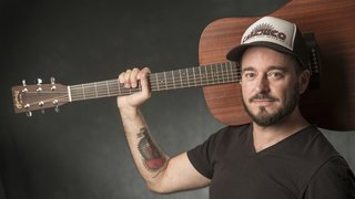 Playlists du «Nouvelliste»: dans les écouteurs de Jeff Albelda