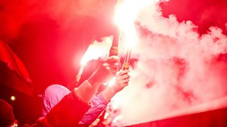 FC Sion: une batterie de mesures contre les hooligans