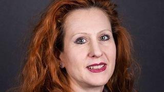 Conseil national: Valentina Darbellay se lance sur la liste du PDC du Valais romand