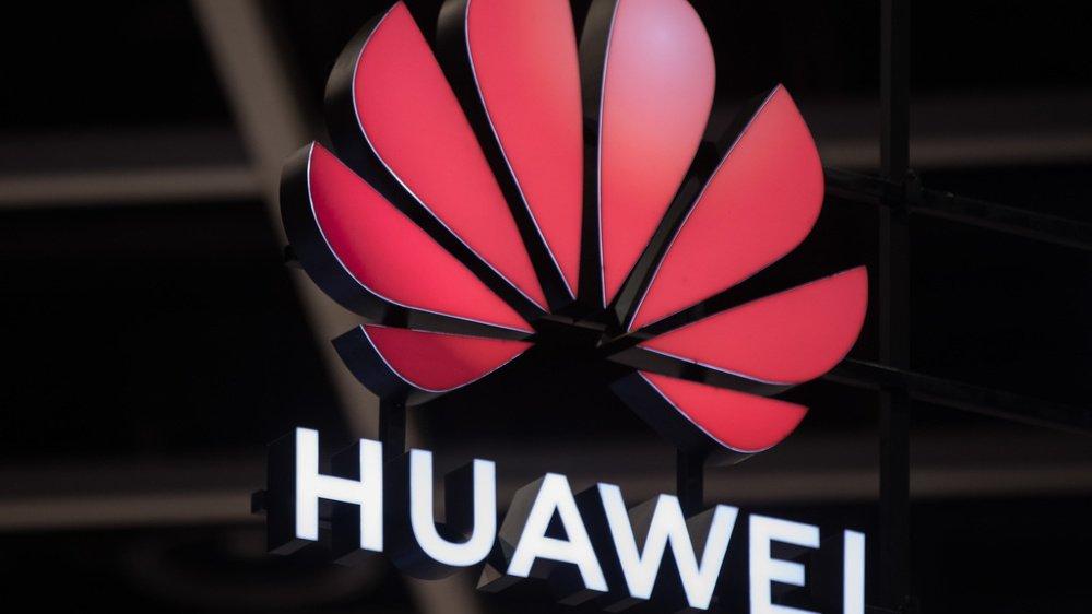 Télécoms: le fabricant chinois Huawei veut investir dans la recherche en Suisse