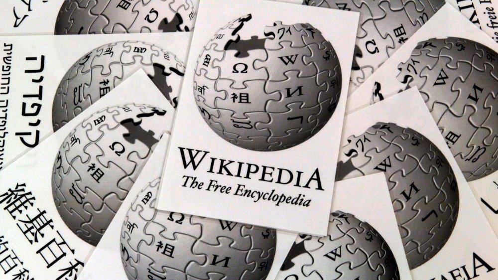 Chine: Wikipédia bloqué