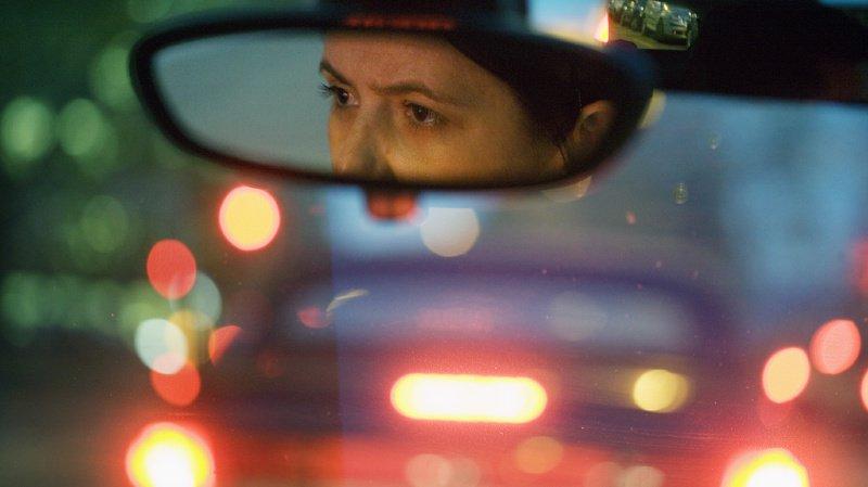 Les accidents de la route chez les jeunes conducteurs surviennent le plus souvent la nuit, durant les week-end. (illustration)