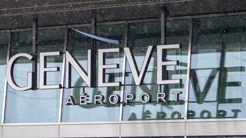 L'homme interpellé dirige la sécurité de l'aéroport de Genève depuis 2011.