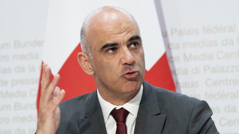 Projet fiscal: la TVA ne devrait augmenter que de 0,7 point