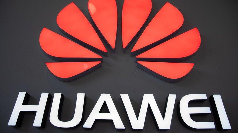 Télécommunications: les États-Unis accordent trois mois de délai à Huawei