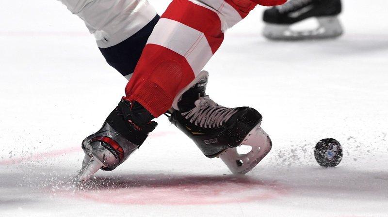 Hockey – Mondiaux 2019: en demi-finales, la Russie attend la Finlande, les Tchèques défieront le Canada