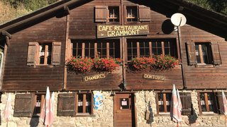 Le concept de tourisme bénévole arrive dans le Valais romand