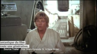 George Lucas va fêter ses 75 ans