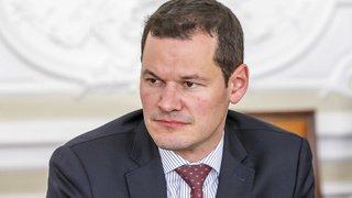 Affaire Maudet: la demande de récusation des procureurs rejetée, l'enquête peut reprendre