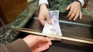 Les frais bancaires s'accroissent