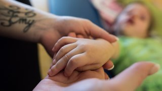 Un pas de plus pour les parents