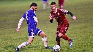 Le FC Riddes prend sa revanche contre Evionnaz-Collonges