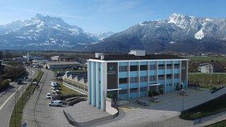 Hôpital de Rennaz: une consultation en physiothérapie et ergothérapie maintenue à Aigle