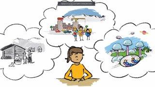 Une nouvelle plateforme numérique d'apprentissage pour les élèves haut-valaisans