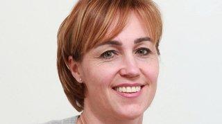 Mobilière: Carole Seppey remplace Serge Sierro
