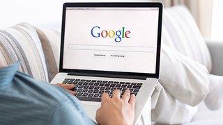 Connectés: Google pour les nuls