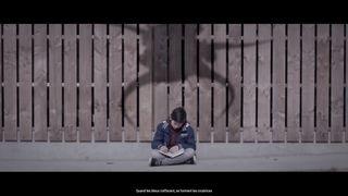 Harcèlement scolaire: un musicien valaisan se mobilise