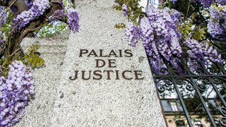 Valais: la justice ira chercher l'enseignant jugé pour actes d'ordre sexuel