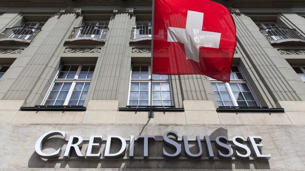 Luxembourg, refuge des banques suisses